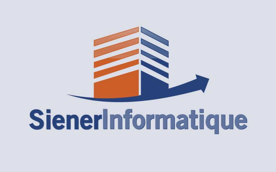 French distributor Siener Informatique joins the group