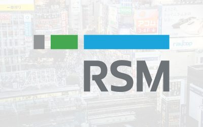 RSM appointed to help supercharge future growth