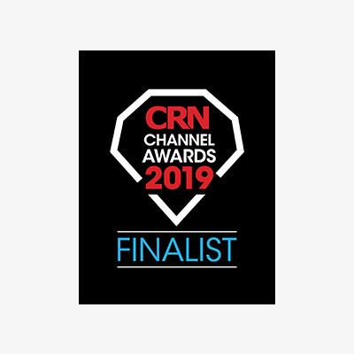 CRN Awards