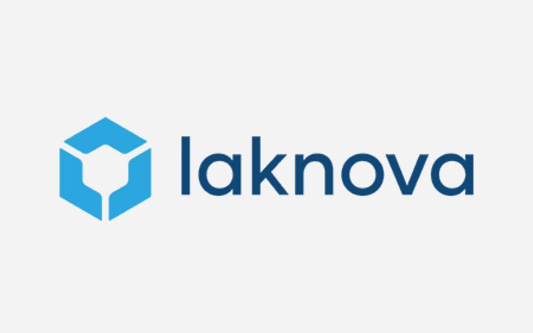 Baltic States distributor UAB Laknova acquired