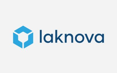 Baltic States distributor UAB Laknova acquired