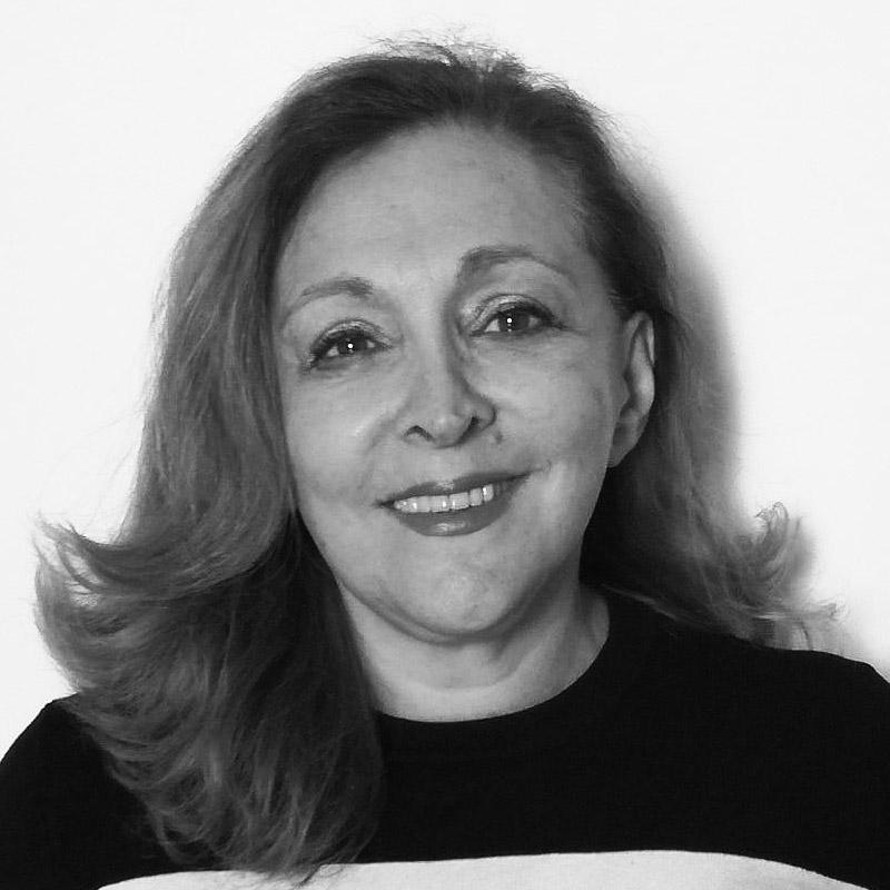 Anita Bitard