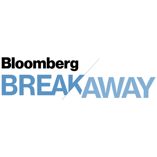 Bloomberg Breakaway