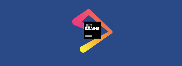 JetBrains appoints QBS Technology Group as a master distributor in Europe