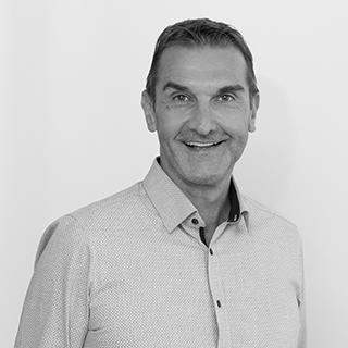 Oliver Schnapka
