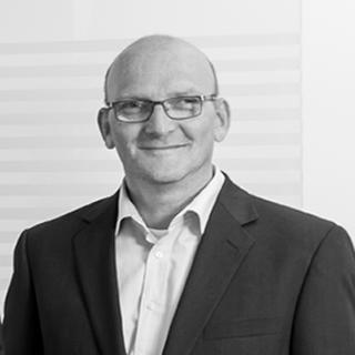 Holger Brunken