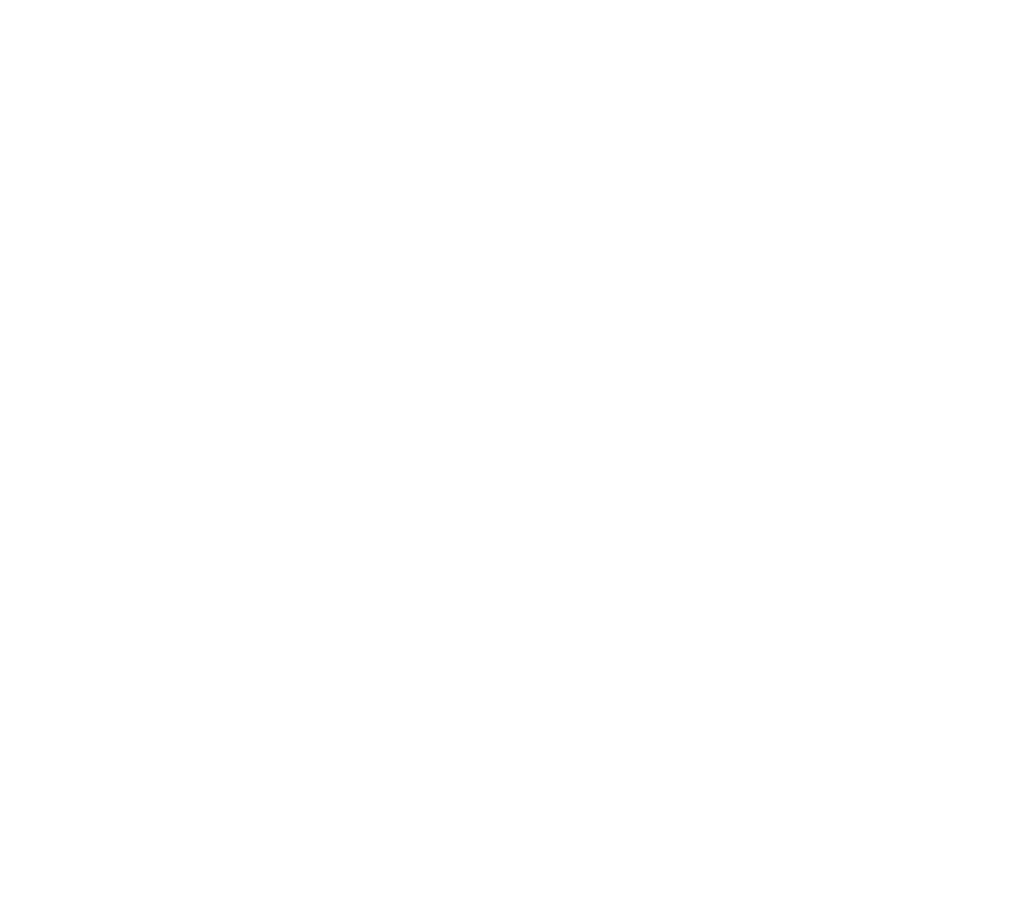 QBS Technology